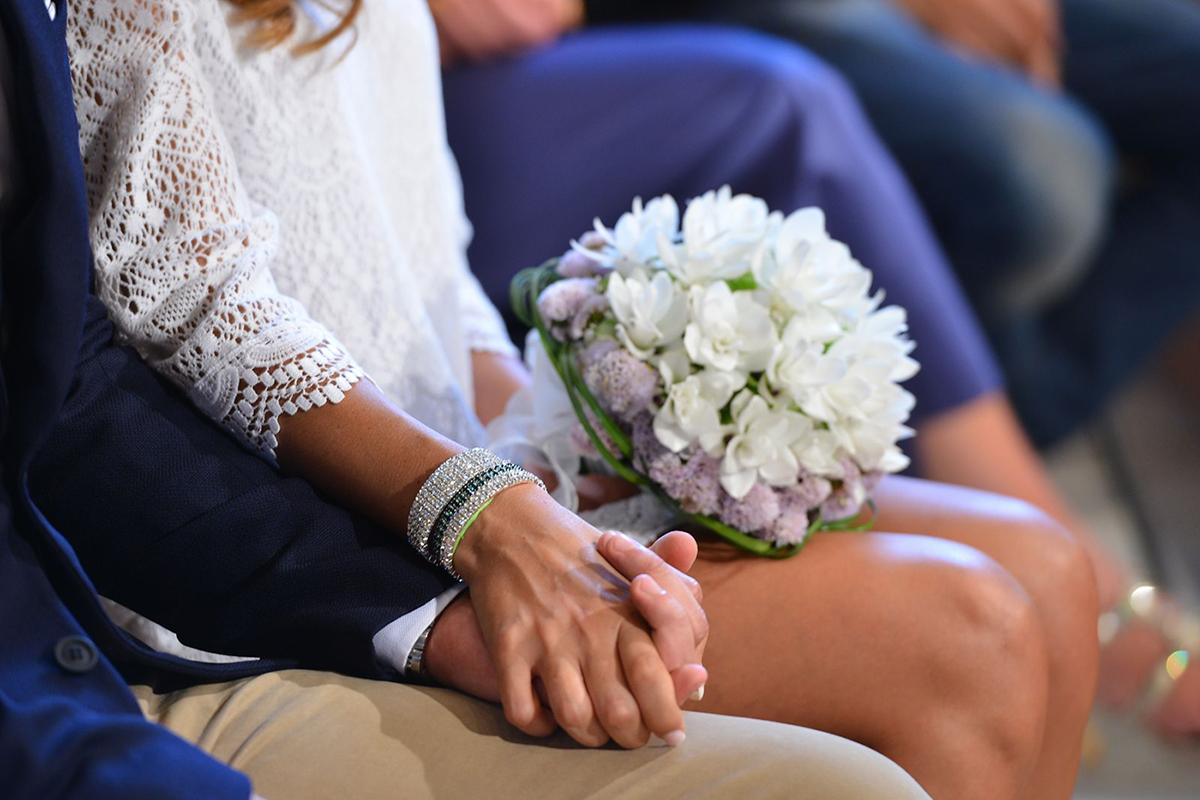 sposarsi-a-natale-in-puglia