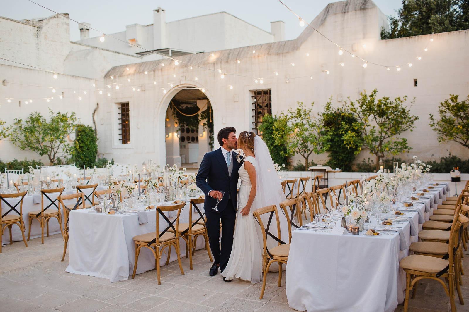 location matrimoni ostuni le carrube
