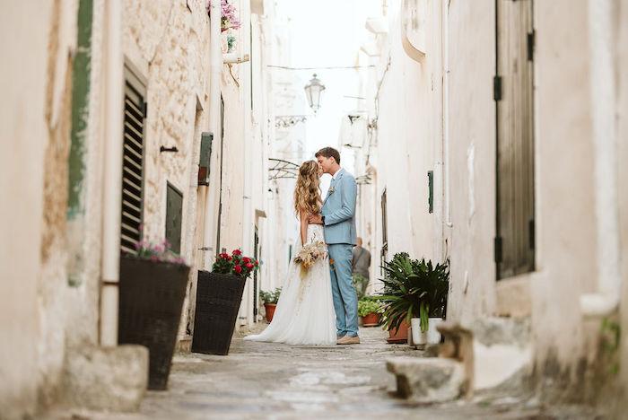 masseria traetta ostuni sposi