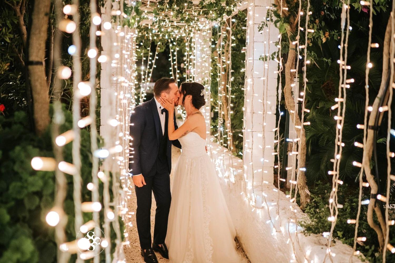 matrimonio in puglia sposi 2021