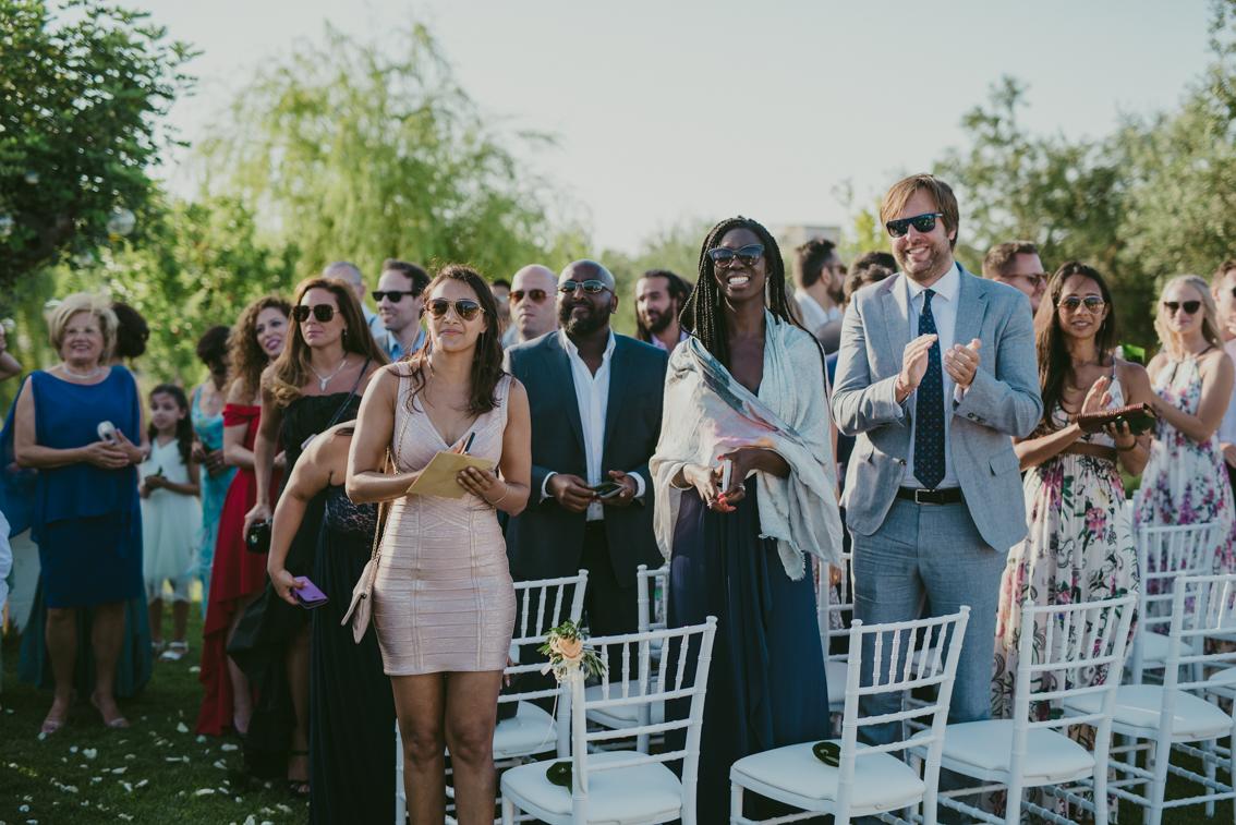 matrimonio pugliese invitati regole Covid19 2021