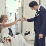 sposarsi in Puglia regole Covid19 2021